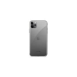 EPICO – Hero iPhone 11Pro  átlátszó tok (Guarantee Program)