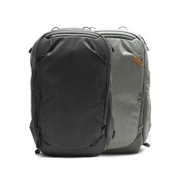 Peak Design - Travel Backpack 45L
