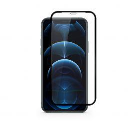 iSTYLE – HERO kijelzővédő üvegfólia iPhone 12 Pro Max
