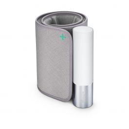 Withings – BPM Core intelligens vérnyomásmérő EKG-vel és digitális sztetoszkóppal
