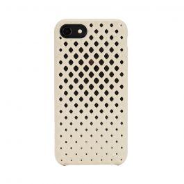 Incase – Lite iPhone 7 / 8 tok – arany