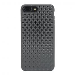 Incase – Lite iPhone 7 Plus / 8 Plus tok – szürke