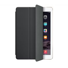 Apple - iPad Smart Cover