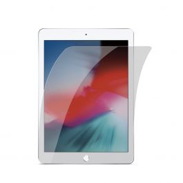 EPICO - FLEXIGLASS védőfólia - iPad 6. - (Guarantee Program)