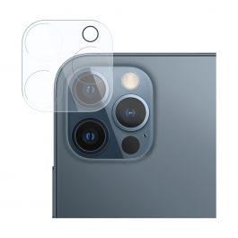 EPICO – iPhone 12 Pro Max lencsevédő