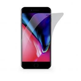 iSTYLE – Flexiglass kijelzővédő fólia nano coating bevonattal -  iPhone 6/6s/7/8/SE2