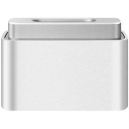 Apple - MagSafe - MagSafe 2 átalakító
