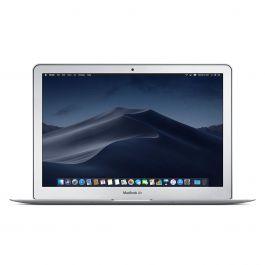 "MacBook Air 13"" 128GB SSD (2017)"