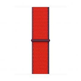 Apple – 40 mm-es (PRODUCT)RED sportpánt