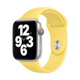 Apple – 44 mm-es gyömbér sportszíj