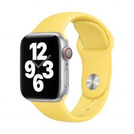 Apple – 40 mm-es gyömbér sportszíj