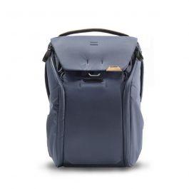 Peak Design - Everyday Backpack 20L v2 - éjkék