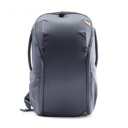 Peak Design - Everyday Backpack 20L Zip v2 - éjkék