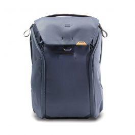 Peak Design - Everyday Backpack 30L v2 - éjkék