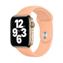 Apple – 44 mm-es sárgadinnye sportszíj
