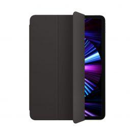 Apple – Smart Folio 11 hüvelykes iPad Próhoz