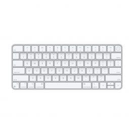 Magic Keyboard Touch ID‑val – amerikai angol