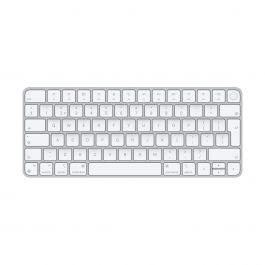 Magic Keyboard Touch ID‑val – magyar