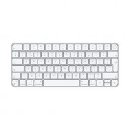 Magic Keyboard Touch ID‑val