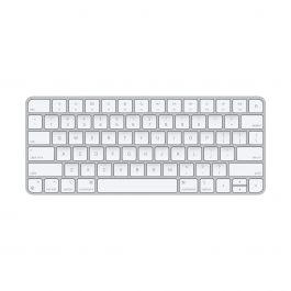 Magic Keyboard (2021) – amerikai angol
