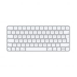 Magic Keyboard (2021)