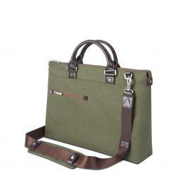 "Moshi - Urbana laptop táska 15"""