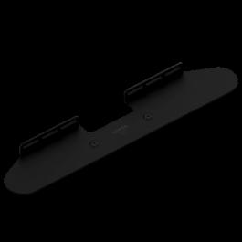 Sonos - Beam fali rögzítő