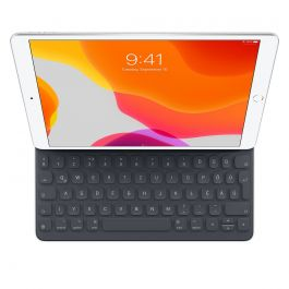 Apple – Smart Keyboard iPadhez és iPad Airhez – magyar