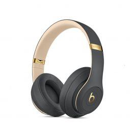 Beats - Studio3 vezeték nélküli fejhallgató - árnyszürke