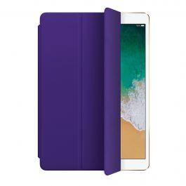 Apple - Smart Cover 10,5 hüvelykes iPad Próhoz – ultraibolyaszín