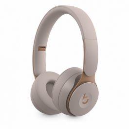 Beats – Solo Pro Wireless zajszűrős fejhallgató