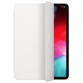Apple – Smart Folio 11 hüvelykes iPad Próhoz (2018) – fehér