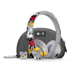 Beats Solo3 Wireless fejhallgató – Mickey's 90th Anniversary Edition
