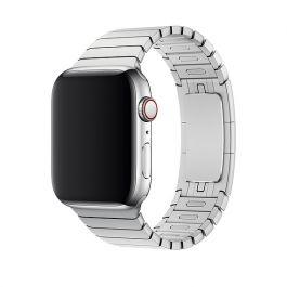 Apple Watch fémszíj