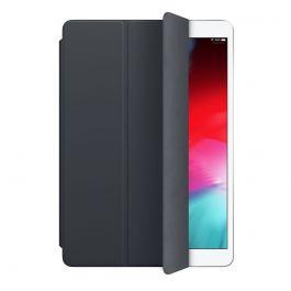Apple - Smart Cover 10,5 hüvelykes iPad Airhez – szénszürke