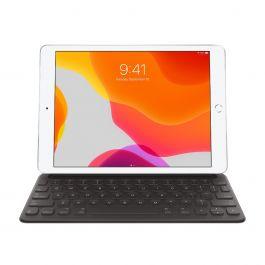 Apple – Smart Keyboard iPadhez és iPad Airhez – nemzetközi angol
