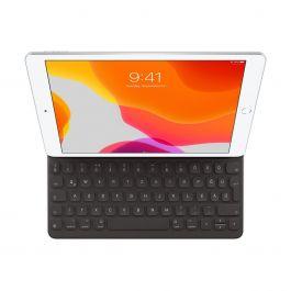 Apple – Smart Keyboard nyolcadik generációs iPadhez – magyar