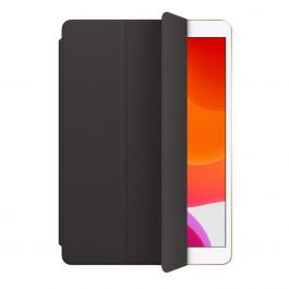 Apple – Smart Cover nyolcadik generációs iPadhez – fekete