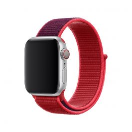 Apple – 40 mm-es (PRODUCT)RED sportpánt