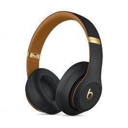 Beats Studio3 Wireless fejhallgató – Skyline Collection - éjfekete