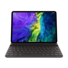 Apple – Smart Keyboard Folio harmadik generációs 11 hüvelykes iPad Próhoz és negyedik generációs iPad Airhez – amerikai angol