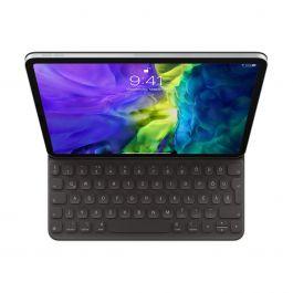 Apple – Smart Keyboard Folio 11 hüvelykes iPad Próhoz – magyar