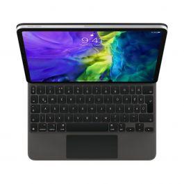 Apple – Magic Keyboard második generációs 11 hüvelykes iPad Próhoz – magyar