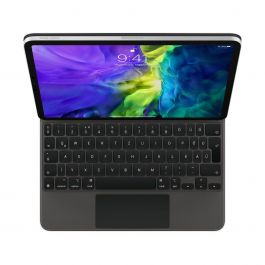 Apple – Magic Keyboard  iPad Próhoz
