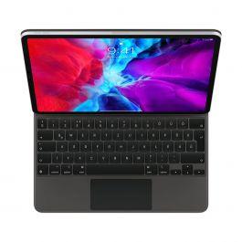 Apple – Magic Keyboard második generációs 12,9 hüvelykes iPad Próhoz – magyar