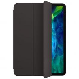 Apple – Smart Folio 11 hüvelykes iPad Próhoz – fekete