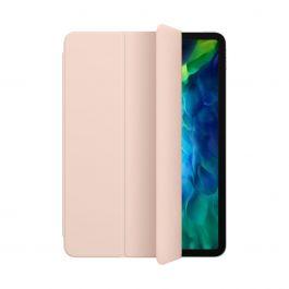 Apple – Smart Folio 11 hüvelykes iPad Próhoz – rózsakvarc