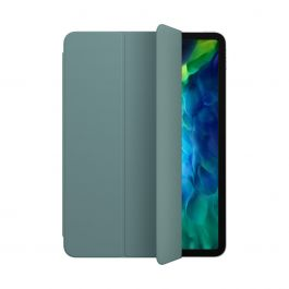 Apple – Smart Folio 11 hüvelykes iPad Próhoz – kaktusz