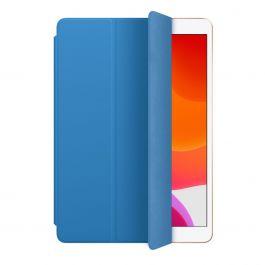 Apple – Smart Cover nyolcadik generációs iPadhez – hullámkék