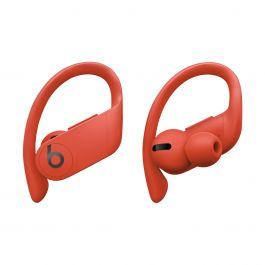 Powerbeats Pro – Totally Wireless fülhallgató – izzó vörös